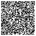 QR code with My Other Mother Child Care Center contacts