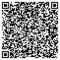 QR code with Pennylane Apartments contacts
