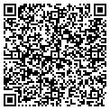 QR code with Dreamstar Vending contacts