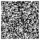 QR code with 90th Regional Support Command contacts