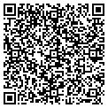 QR code with ACME Mini Storage contacts