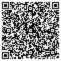 QR code with Greg Brewer Masonry Inc contacts