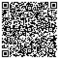 QR code with Moorings Plaza Watch Repair contacts