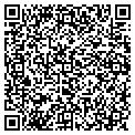 QR code with Eagle Heat & Air Conditioning contacts