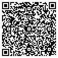 QR code with A Master Plumbing contacts
