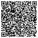 QR code with Montessori Charter School contacts
