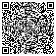 QR code with Crystal Palace contacts
