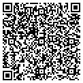 QR code with Hide A Way Campground contacts