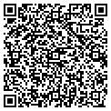 QR code with Heflins One Stop contacts