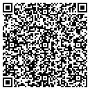 QR code with Chasers Restaurant & Lounge contacts