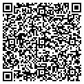 QR code with Rose Cecile Interior Design contacts