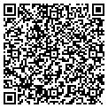 QR code with Warford Court Reporting contacts