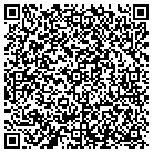 QR code with Juneau-Douglas High School contacts