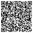 QR code with Variety Store contacts