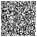 QR code with Synergy Gas Springdale 3722 contacts
