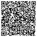 QR code with Carrol County Recreation contacts