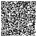 QR code with McDowell Optical Company Inc contacts