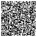 QR code with Sterling Paint Co contacts