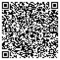 QR code with Maxine's Tap Room contacts