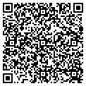 QR code with Pilgreen Electrical Service contacts