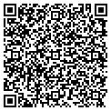 QR code with Environmental Services Co contacts