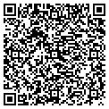 QR code with Accident Analysis Associates contacts