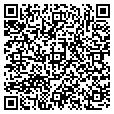 QR code with Focus Energy contacts