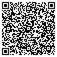 QR code with Jandbsupplycom contacts