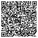 QR code with Rocking Chair Ranch contacts