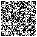 QR code with Kenny Adams Trucking Inc contacts