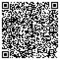 QR code with AC Mechanical Inc contacts