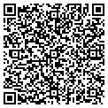 QR code with Flight Deck Pizza contacts