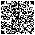 QR code with Monstor Graphix Inc contacts