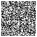 QR code with Morton Appliance & Service contacts