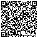 QR code with Dumas Lincoln-Mercury contacts