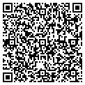 QR code with Union Hill & Thida Voluntee R contacts