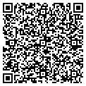 QR code with Foster's Pharmacy contacts