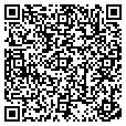 QR code with O D Funk contacts