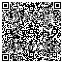 QR code with Main Street Gentry contacts