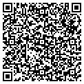 QR code with Portia Mssnry Baptist Church contacts