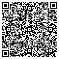 QR code with Debbie's Old Coins & Cllctbls contacts