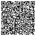 QR code with Kidd's Janitorial Service contacts