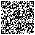 QR code with Arkansas Barbers contacts