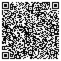 QR code with Donna's Interior Solutions contacts