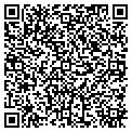 QR code with Counseling Solutions PLC contacts