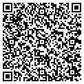 QR code with Ultimate Carpet Care contacts