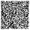 QR code with Allied Gardens Estate contacts