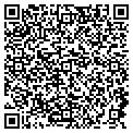QR code with 3M-Industrial Mineral Products contacts