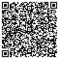 QR code with Private Edition Salon & Spa contacts