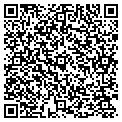 QR code with Parkin Archeological State Park contacts